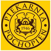 logo_klient